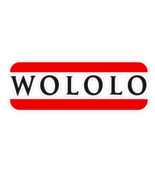 Wololo - 2 - black - Mobii_3 Edition IV