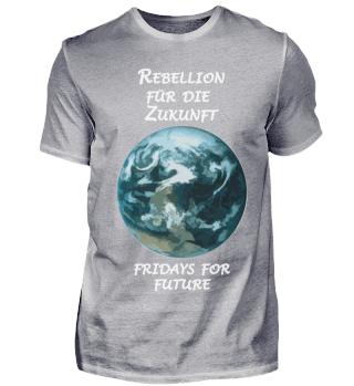 Rebellion V2