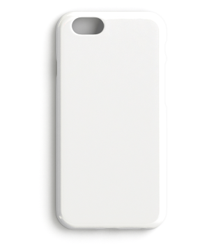 hot coffee - IUPAC - w - V