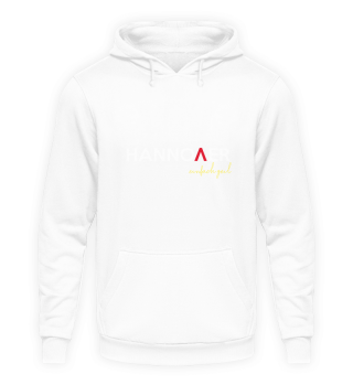 Hannover - einfach geil