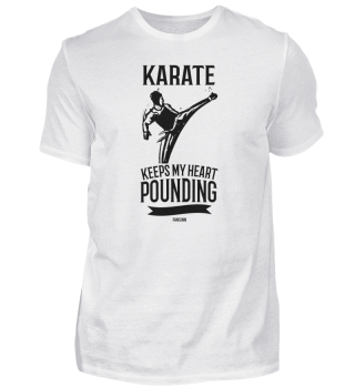Martial Arts Karate Training Sports