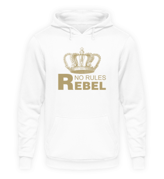 ☛ REBEL - NO RULeS #3.2G
