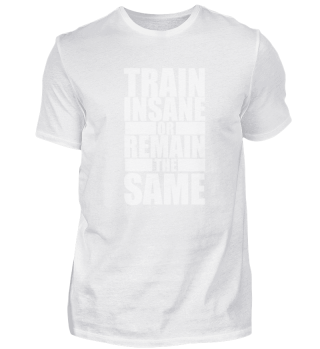 Railway Trains - Remain