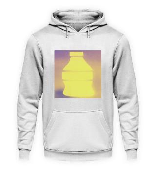 Shining drink