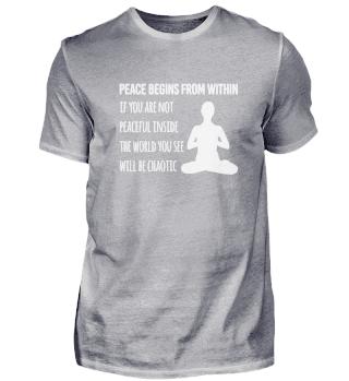 Meditation Meditieren Yoga Atmung Atmen