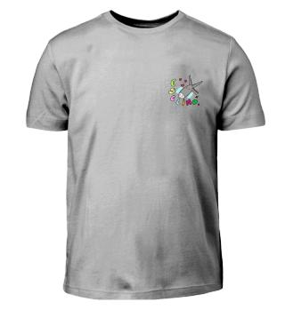 Kinder T-Shirt FREUNDSCHAFT