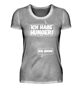Schwangerschafts T Shirt Lustig