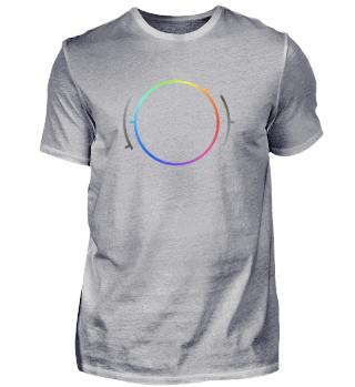 Colorwheel Colorgrade