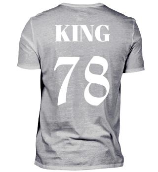 KING PLUS