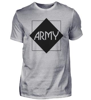 ARMY (b)
