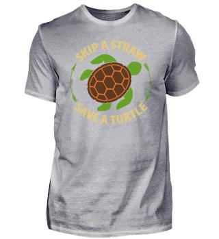 Schildkröte Reptilien Schlange Geschenk