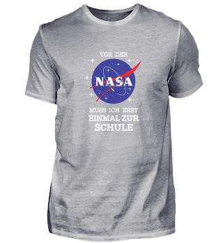 Space Spaceship Space Rocket