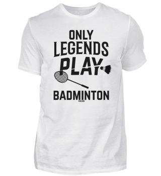 Badminton Badminton Game