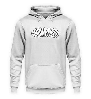 ShrimpLogoShirt