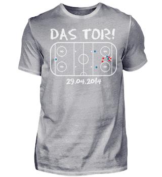 DAS TOR! (T-Shirt)