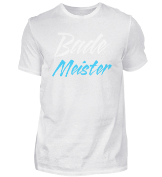 Bade Meister