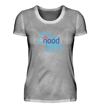 T-shirt vrouw (NWBNLX)