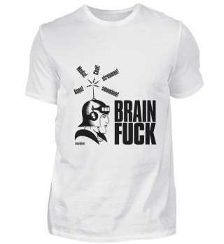 Brainfuck