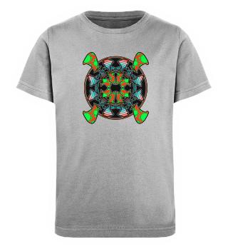 Flash Back (T-Shirts)
