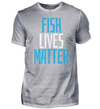 Aquarium Marine Biology Fish Fishing
