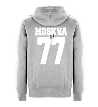 MOSKVA 77