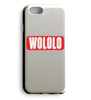 Wololo - 1a - Mobii_3 Edition - V