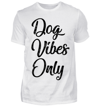 Bulldogge cooles Hunde Haustier Geschenk