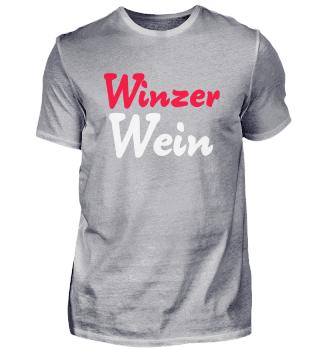 Winzer Wein