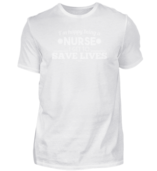 Nurse practitioner virus flu pill