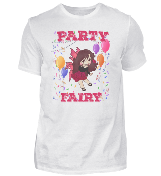 Fairy Rose magic fairy tale girl gift