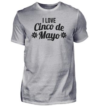 Cinco De Mayo holiday Mexico Puebla