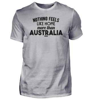 Australien Beuteltier Down Under Sydney