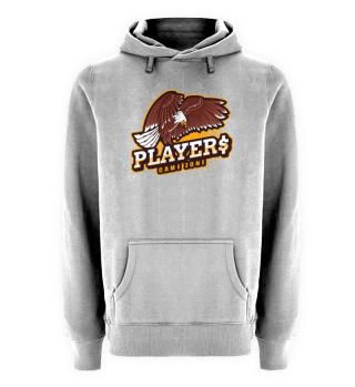 Players - GameZone #1.1