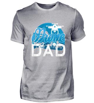 Drone Dad | Drone Pilot