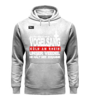 AYNIK.DE - VOGELSANG - WS