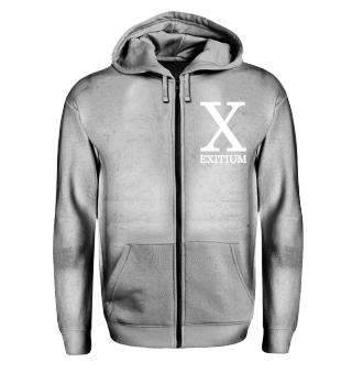 Exitium Zipper Design A