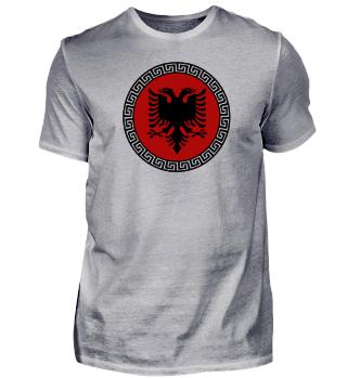 Kosovo Albanien Albanian Shqiperi Shqipe