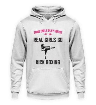 kickboxing girl MMA martial arts fighter