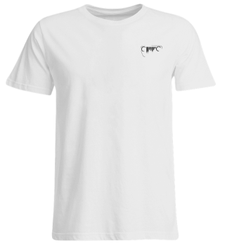 JCD Camp Übergrößen Shirt Variante 2