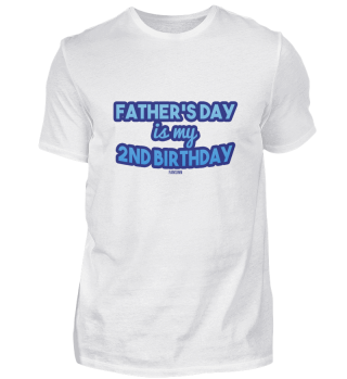 Papa Father's Day gift family man