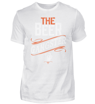Beer Gangster Oktoberfest
