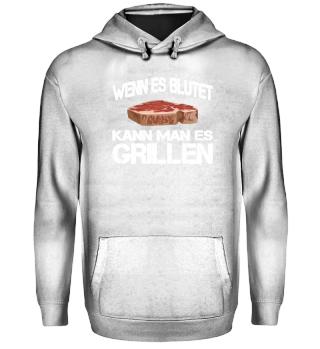 Grillen - Grillmeister BBQ