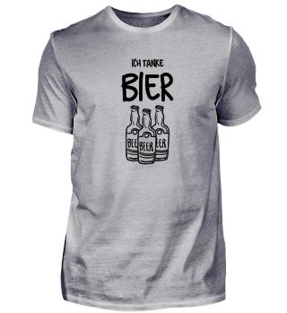 All You Need Bedruckte T Shirts Sweatshirts Shirtee Com