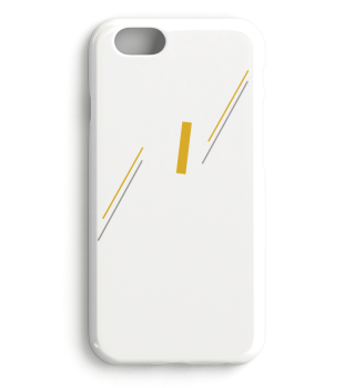 THE SHIFT Handycase (iPhone)
