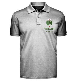 Vegan Nurse Vegan Nurse