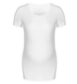 Italy Proud Italian Pizza