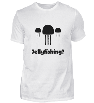 JELLYFISHING (b)