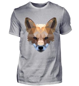 Fuchs Polygon