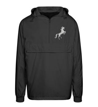 Horse Jacke