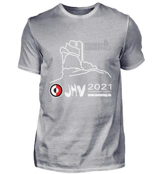 JHV 2021 Motovlog.de Shirt